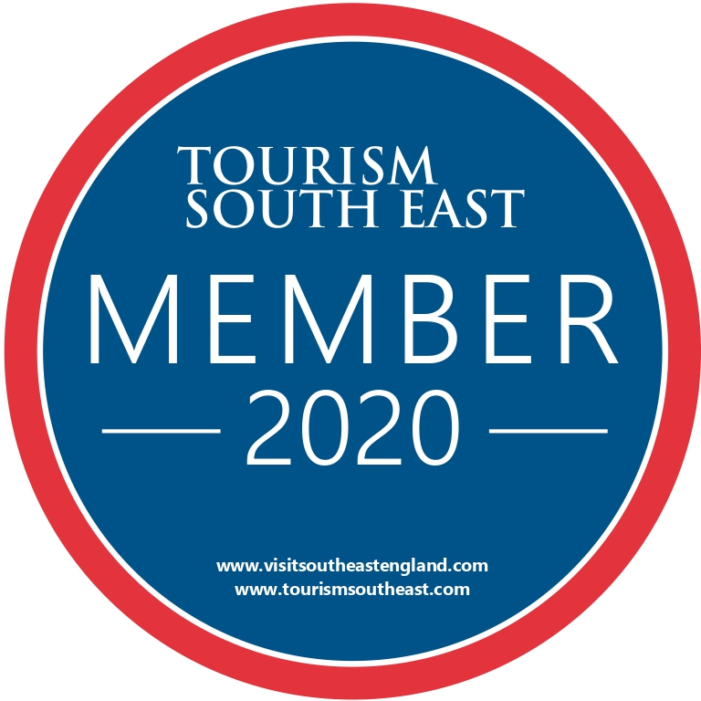 Tourism South East Member 2020