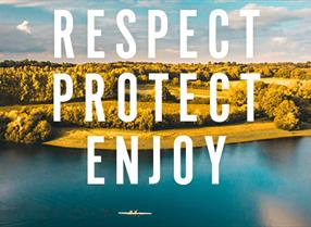 Thumbnail for Respect, protect, enjoy