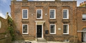 Lamb House, East Sussex ©National Trust Images Andrew Butler
