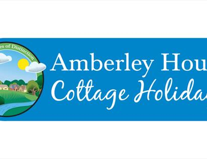 Amberley House Cottage Holidays