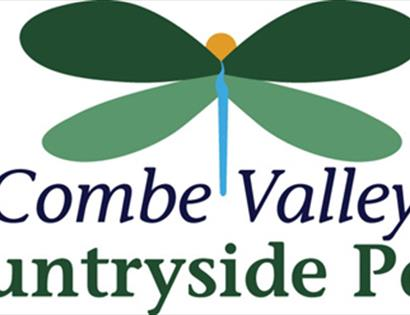 Combe Valley logo