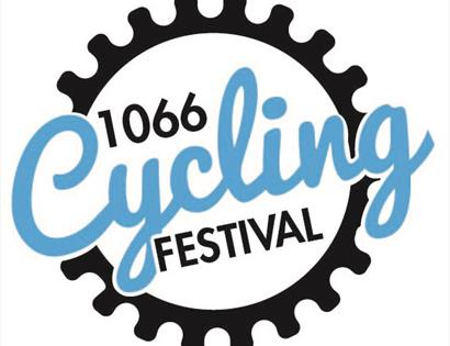 Cycling Festival