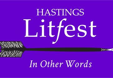 Hastings Literary Festival