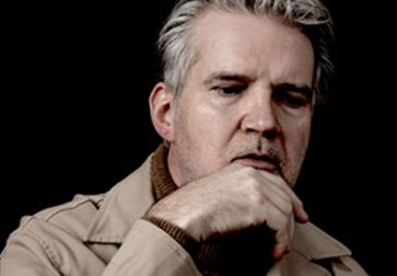 Lloyd Cole & Special Guests