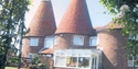 manor farm oast,sussex,winchelsea,B&B