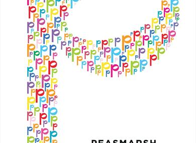 Peasmarsh Chamber Music Festival