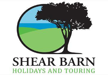 Shear Barn Touring