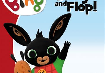 Bing and Flop!