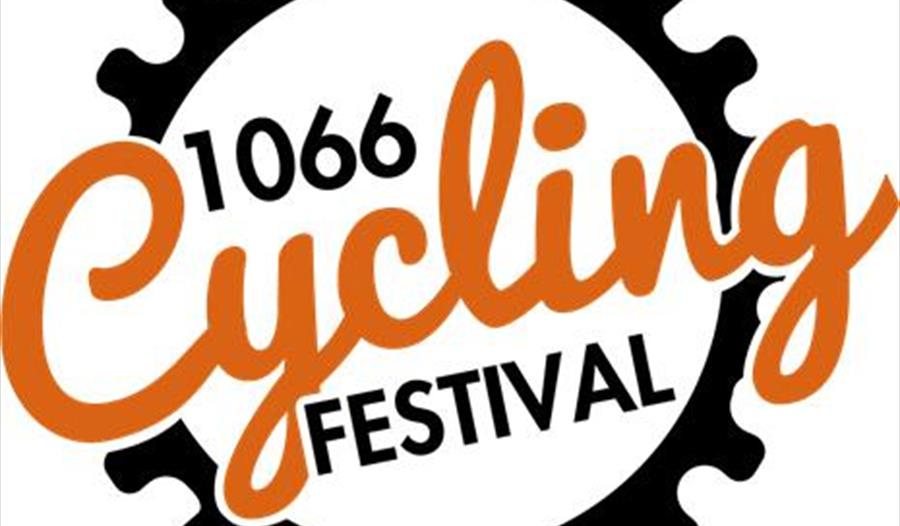 1066 Cycling Festival